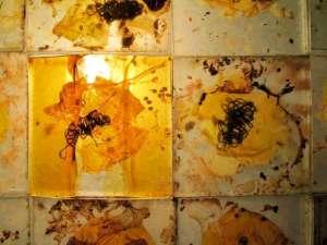 Mai's Art work-2
