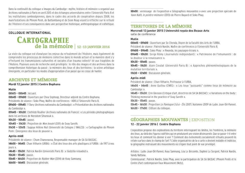 Programme Cartographie_Version Ecran1_Page_2