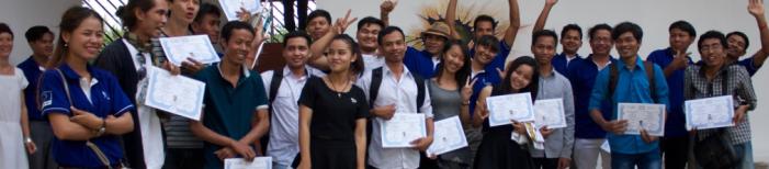 graduate2