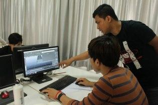 3d-workshop-3