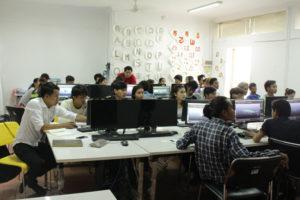 3d-workshop-300x200